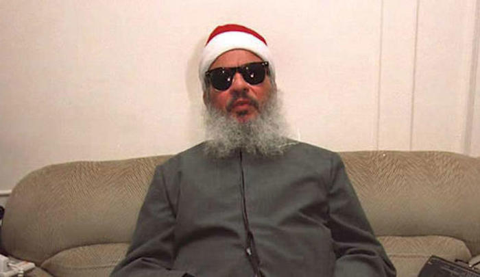 Indonesia: Muslims threaten to hunt down other Muslims for wearing Santa hats