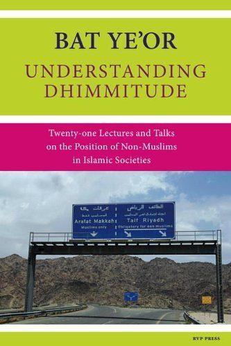 Understanding_Dhimmitude