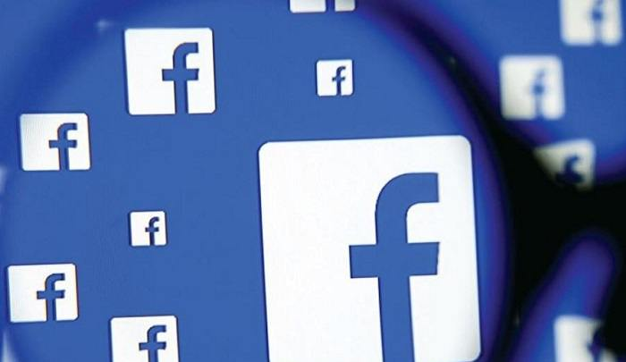 Facebook accused of auto-generating jihadist propaganda