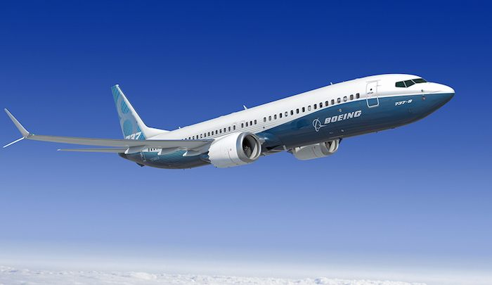 Boeing and AirBus execs to head to Islamic Republic of Iran to nail down multi-billion dollar plane deals