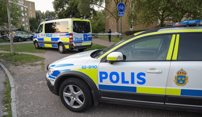 Sweden: study finds vast majority of gang rape convicts are Muslim migrants
