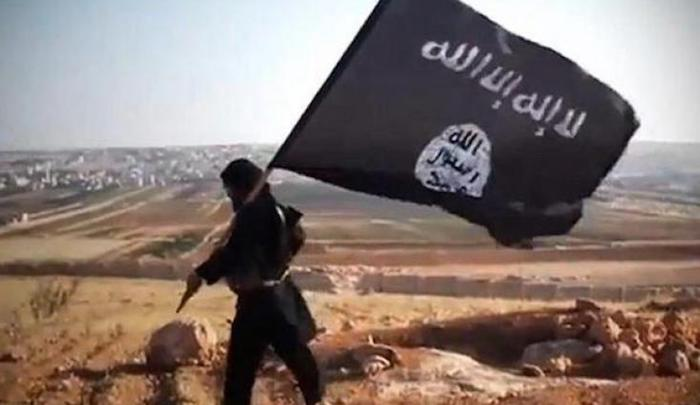 Israel: Muslim becomes more religious, joins the Islamic State
