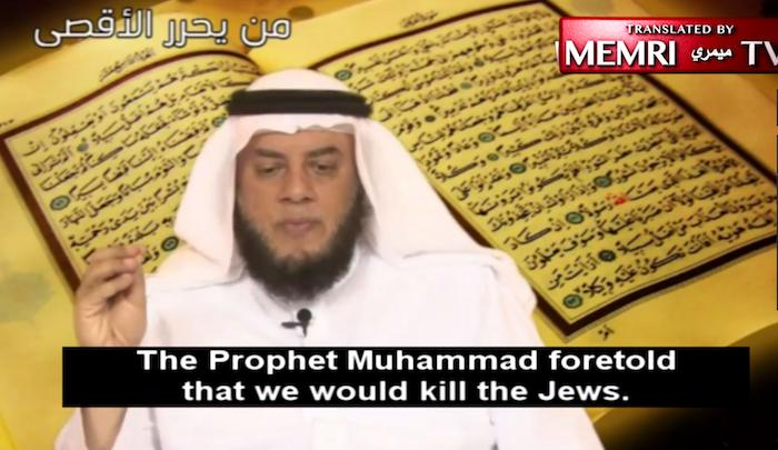 The Genius of Muhammad