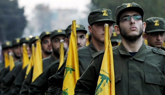 In Its Failure to Ban Hezbollah, Germany Undoes Itself (Part 2)