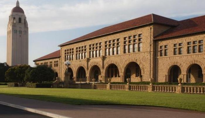 Stanford students promote hate and disinformation in claiming Robert Spencer promotes hate and disinformation