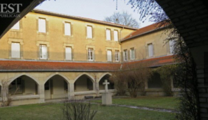 France: Muslims enter convent, pray in Arabic during Vespers, tell nuns to convert to Islam or face hell