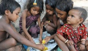 India: Muslims offer poor Hindu children free education, food and shelter if they convert to Islam