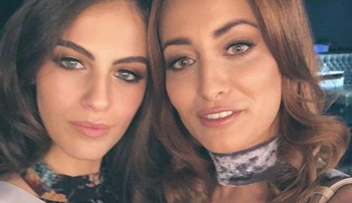 Miss-Israel-and-Miss-Iraq.jpg