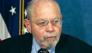 Raymond Ibrahim: Luther, Islam, and the Lies that Cripple
