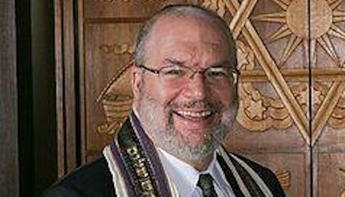 Robert Spencer in PJ Media: Massachusetts Rabbi Invites Hamas-Linked CAIR, Others to Mislead His Congregation