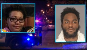 New Jersey: Allah charged with murder, robbery, carjacking, unlawful possession of a handgun