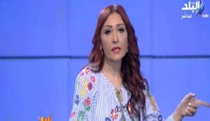 "Egypt: Muslim TV host says jihad massacres of Christians ""okay,"" but not jihad massacre in mosque"