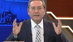 Turkey: Pro-government columnist says Turkey will fight NATO, Turkish conflict with US inevitable
