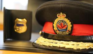Canada: Hamilton, Ontario police holding recruiting event at mosque