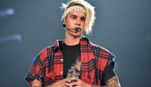 UK: Muslim teen arrested for plotting jihad attack at Justin Bieber concert