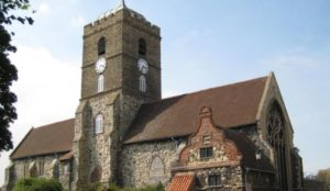 UK: Church bells that have rung since 1779 silenced after noise complaint