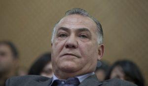Enraged at Trump, Nazareth's Muslim mayor bans traditional Christmas celebrations