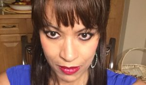 Christine Douglass-Williams fired from Canadian Race Relations Foundation for writing for Jihad Watch