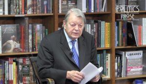 Hugh Fitzgerald: Garry Wills, Qur'anic Scholar
