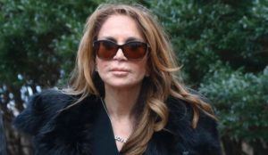 Pamela Geller: One day left — my end-of-year appeal to you