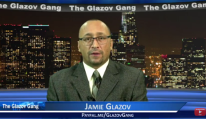 Glazov Moment: Islamic Female Genital Mutilation and Denial