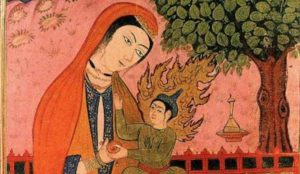 Lebanon: Muslim teens who desecrated statue of Mary required to learn Qur'an as punishment