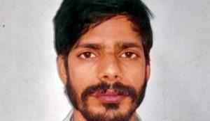 India: Jailed Muslim slashes guard's neck with nail, screams jihad slogans