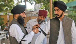 Pakistan: Muslims forcing Sikhs to convert to Islam