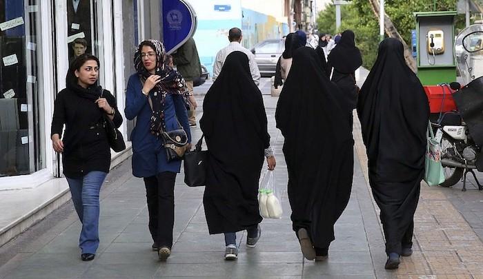 bästa prostituerade i europa escort botkyrka