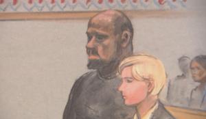 Muslim convicted of plotting to behead Pamela Geller over Muhammad cartoons gets 28 years prison
