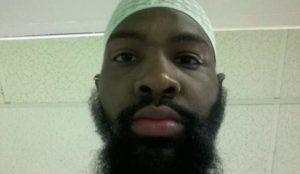 Oklahoma: Muslim who beheaded coworker gets death penalty