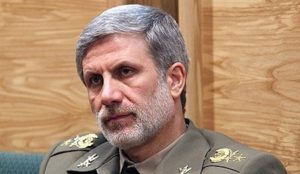 """Iran: Trump's move """"will hasten the destruction of the Zionist regime and will double the unity of Muslims"""""""