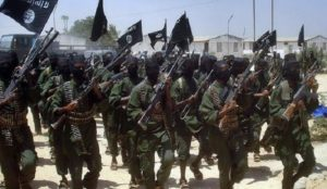 Jihad Watch cited at Counter-Terrorism Strategy Conference in the Caribbean