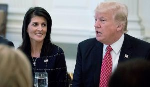 US vetoes UN resolution that would have required Trump to rescind recognition of Jerusalem as Israel's capital