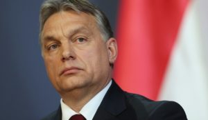 "Hungary refuses to accept jihad terrorism as ""something we have to live with"""