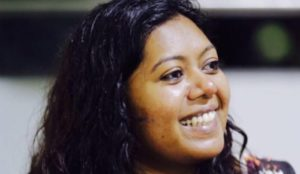 Maldives: Human rights activist gets death threats from Muslims after charges she committed blasphemy