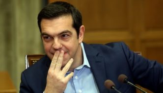 """Historic step"": Greece limits power of Sharia law"