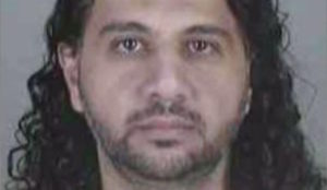 New York: Muslim who previously threatened to kill his daughter pleads guilty to aiding the Islamic State