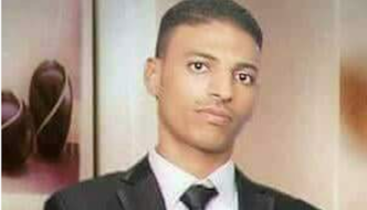 """Egypt: Muslims murder Christian for having cross tattoo, vow to """"kill more Copts"""""""