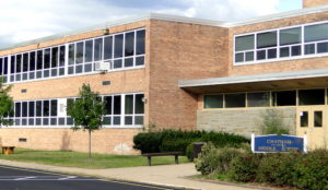 New Jersey public school teaches Muhammad (Peace be upon him) is the last & final Messenger of God