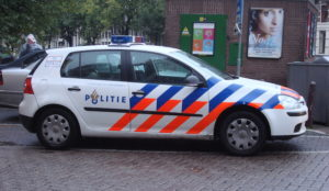"""Netherlands: 13-year-old Muslim tries to kill his mother because """"women are not allowed to divorce"""""""