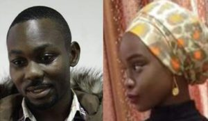 Nigeria: Student arrested for converting from Islam to Christianity