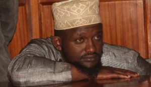 Kenya: Muslim cleric arrested on jihad terror charges, his students riot, murder 3 people, destroy church
