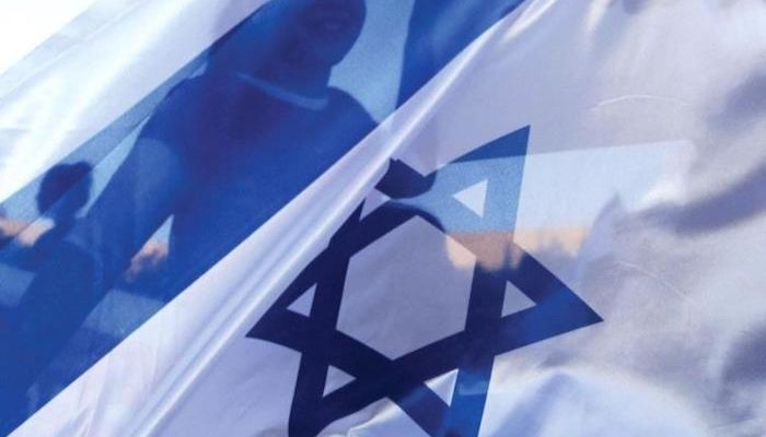 Israel's Tumultuous Two Years, and How It Has Emerged Stronger Than Before