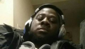 Philadelphia: Driver who tried to hit pedestrian, then attacked officer identified as Muslim named Khalil Lawal