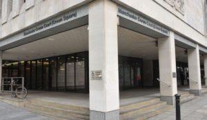 "UK: Convert to Islam pleads guilty to jihad terror plotting, had ""Mujahideen Poisons Handbook"""