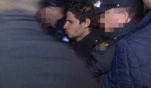 Ireland: Muslim migrant charged in random stabbing murder, Gardai still say no link to terrorism