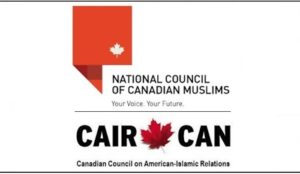 """NCCM (CAIR-CAN) requests """"National Day of Remembrance and Action on Islamophobia"""" to commemorate mosque shooting"""