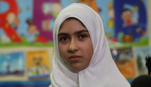 Toronto: After investigation, police say attack on hijab-wearing girl didn't really happen