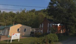 New Hampshire: Despite having no permits, mosque opens in single-family home